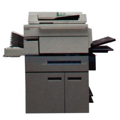 Xerox 5034